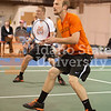 120330_WomensTennis_82