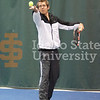 120330_WomensTennis_83