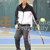 120330_WomensTennis_98