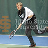 120330_WomensTennis_85