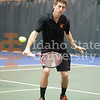 120330_WomensTennis_104