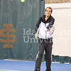 120330_WomensTennis_97
