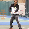120330_WomensTennis_99