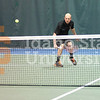 120330_WomensTennis_114