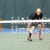 120330_WomensTennis_113
