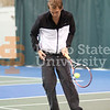 120330_WomensTennis_105