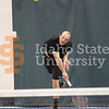 120330_WomensTennis_110