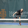 120330_WomensTennis_118