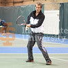 120330_WomensTennis_100