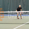 120330_WomensTennis_115