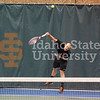 120330_WomensTennis_117
