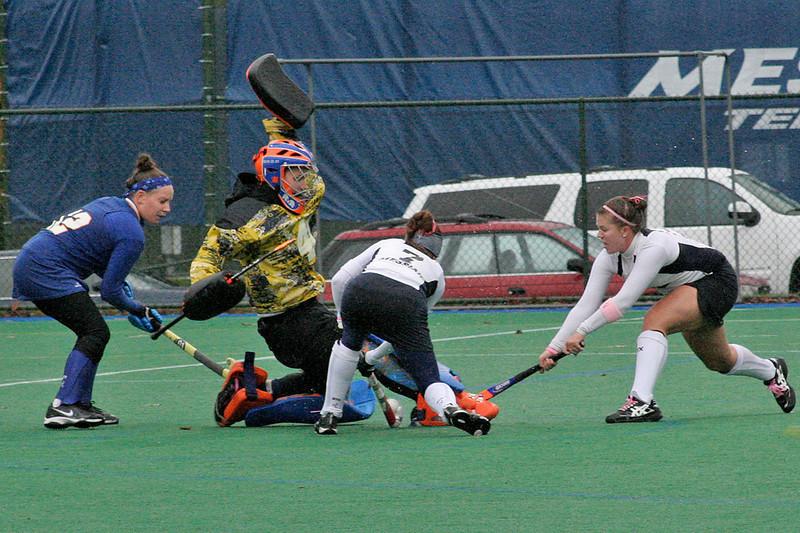 2009 Oct 17 Messiah Field Hockey 477_edited-1