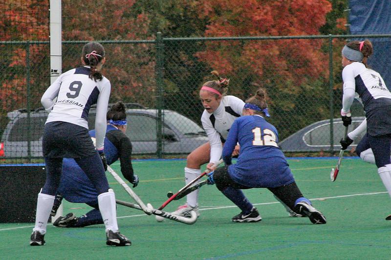 2009 Oct 17 Messiah Field Hockey 480_edited-1