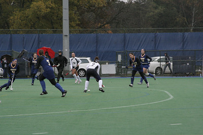 2009 Oct 17 Messiah Field Hockey 466