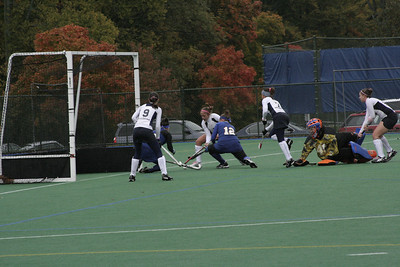 2009 Oct 17 Messiah Field Hockey 480