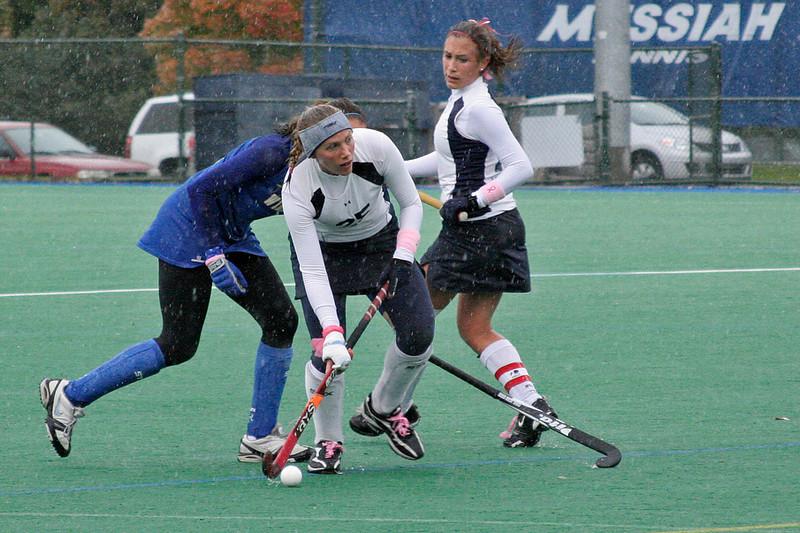 2009 Oct 17 Messiah Field Hockey 155_edited-1