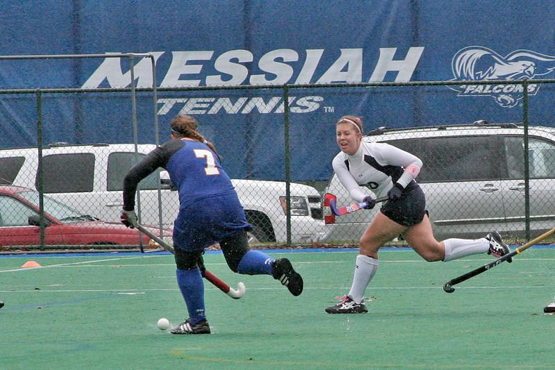 2009 Oct 17 Messiah Field Hockey 386_edited-1