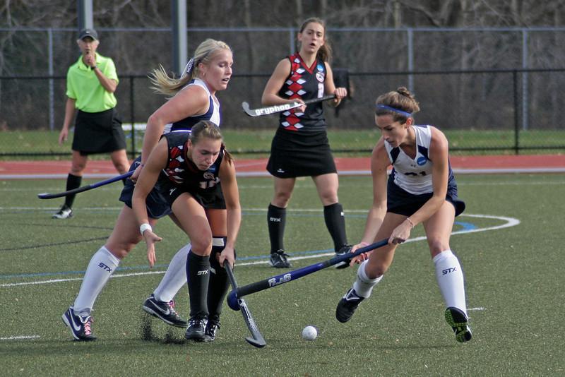 2009 Nov 21 Messiah Field Hockey 094 edited