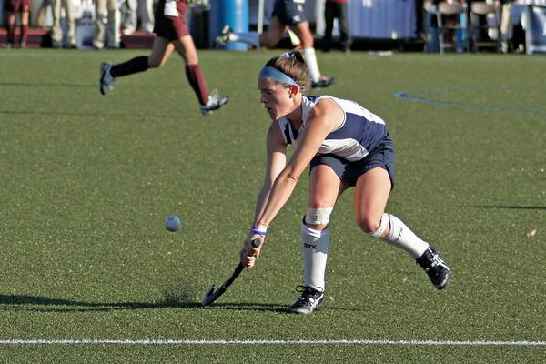 2009 Nov 22 Messiah Field Hockey 269 edited