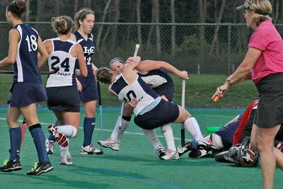 2009 Nov 15 Messiah Field Hockey 157 Edited