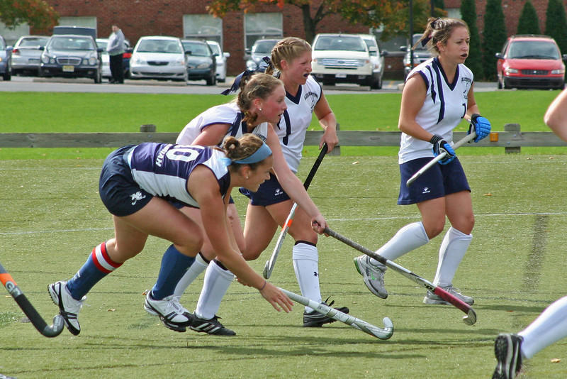 2009 Oct 10 Messiah Field Hockey 110_edited-1
