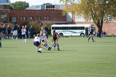 2009 Oct 10 Messiah Field Hockey 359