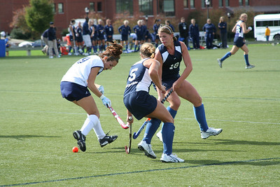 2009 Oct 10 Messiah Field Hockey 374