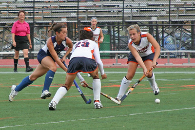 2009 Oct 13 Messiah Field Hockey 090_edited-1