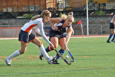 2009 Oct 13 Messiah Field Hockey 315_edited-1