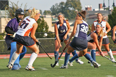 2009 Oct 13 Messiah Field Hockey 281_edited-1