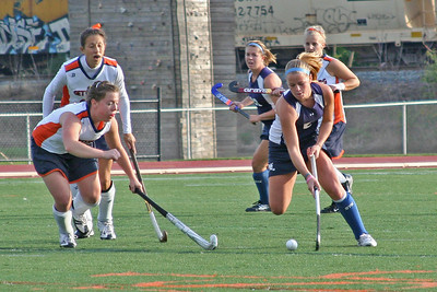 2009 Oct 13 Messiah Field Hockey 269_edited-1