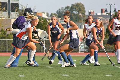 2009 Oct 13 Messiah Field Hockey 282_edited-1
