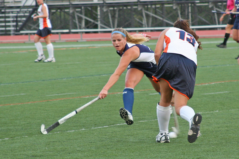 2009 Oct 13 Messiah Field Hockey 102_edited-1