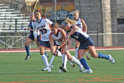 2009 Oct 13 Messiah Field Hockey 270_edited-1