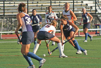 2009 Oct 13 Messiah Field Hockey 340_edited-1