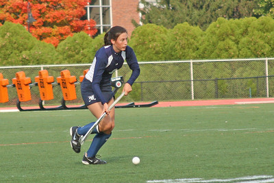 2009 Oct 13 Messiah Field Hockey 161_edited-1
