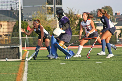 2009 Oct 13 Messiah Field Hockey 365_edited-1