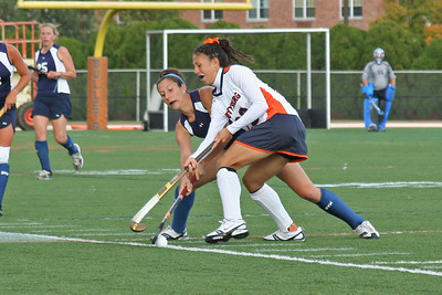 2009 Oct 13 Messiah Field Hockey 027_edited-1