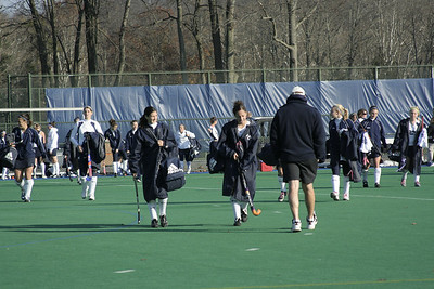 2009 Nov 07 Messiah Field Hockey 209
