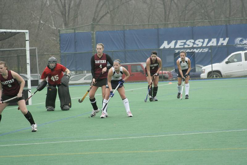 2009 Nov 14 Messiah Field Hockey 263