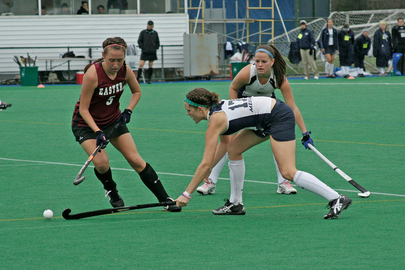 2009 Nov 14 Messiah Field Hockey 125 edited