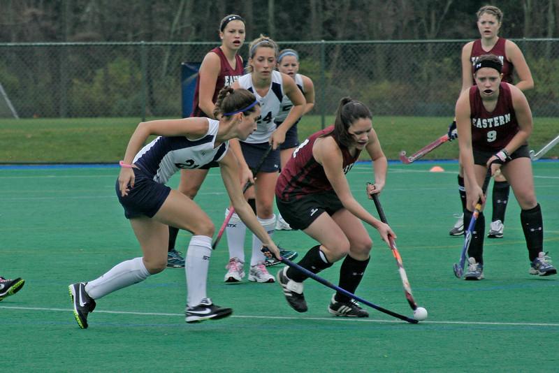 2009 Nov 14 Messiah Field Hockey 018 edited