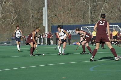 2010 11 14 NCAASalisbury 333