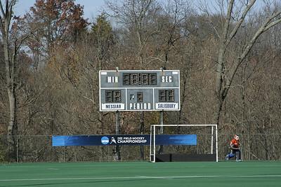 2010 11 14 NCAASalisbury 334