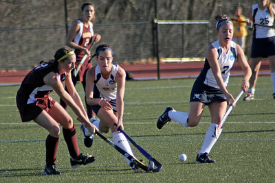 2009 Nov 22 Messiah Field Hockey 051 edited