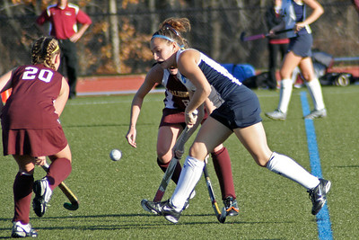 2009 Nov 22 Messiah Field Hockey 015 Edited