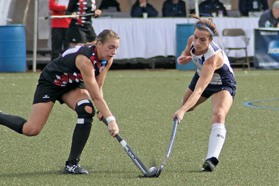 2009 Nov 21 Messiah Field Hockey 191 edited