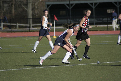 2009 Nov 21 Messiah Field Hockey 423