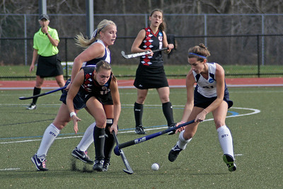 2009 Nov 21 Messiah Field Hockey 094 edited