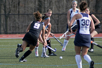 2009 Nov 21 Messiah Field Hockey 291 edited